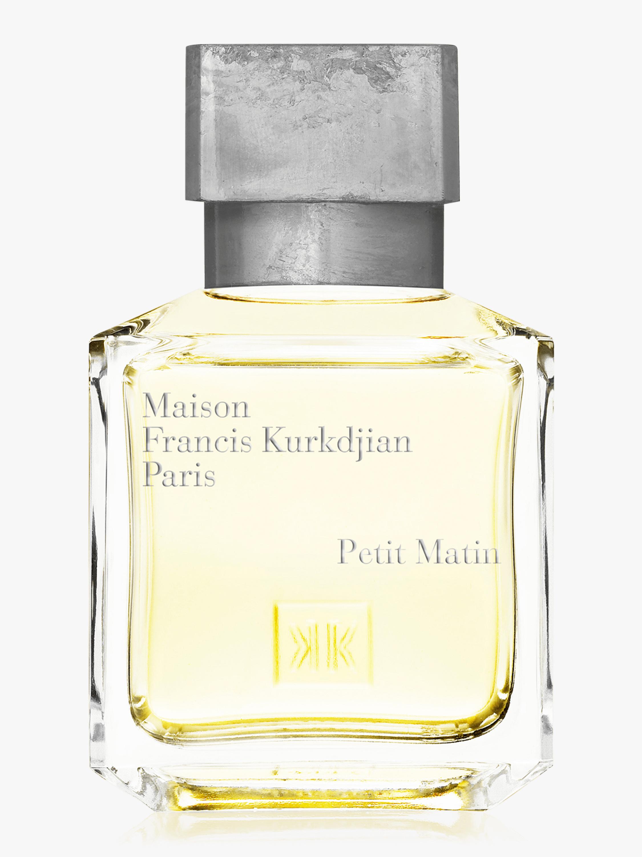 Petit Matin Eau de Parfum 70ml