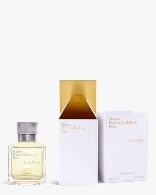 Maison Francis Kurkdjian Petit Matin Eau de Parfum 70ml 2