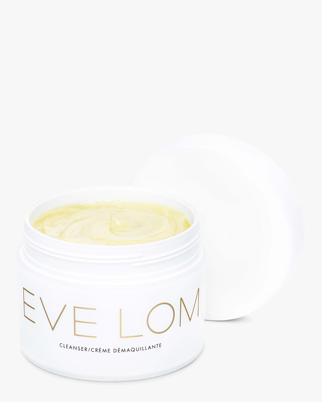 Eve Lom Cleanser 200ml 1