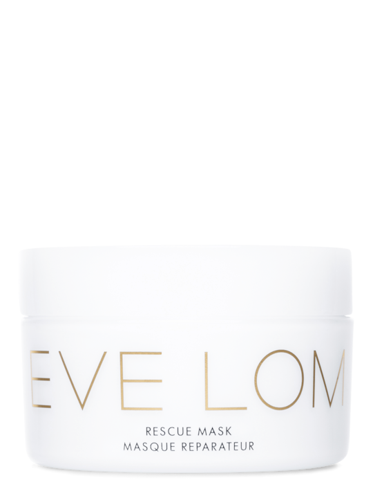 Eve Lom Rescue Mask 100ml 0