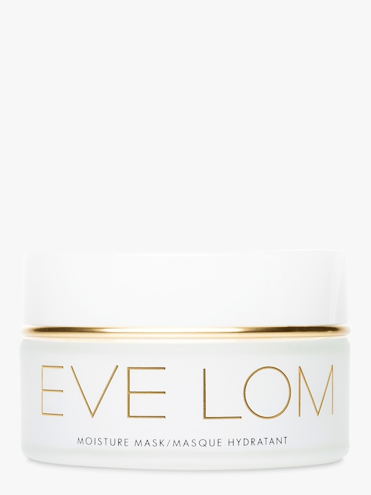 Eve Lom Moisture Mask 100ml 0