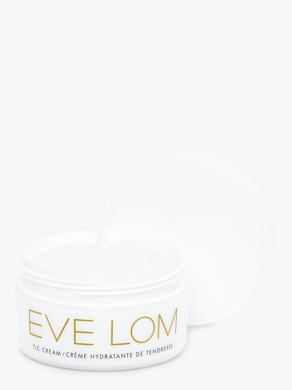 Eve Lom TLC Cream 50ml 2
