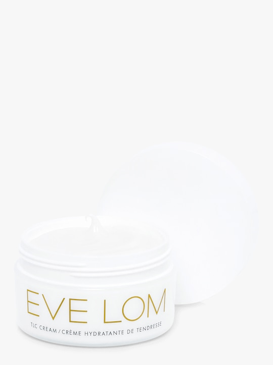 Eve Lom TLC Cream 50ml 1