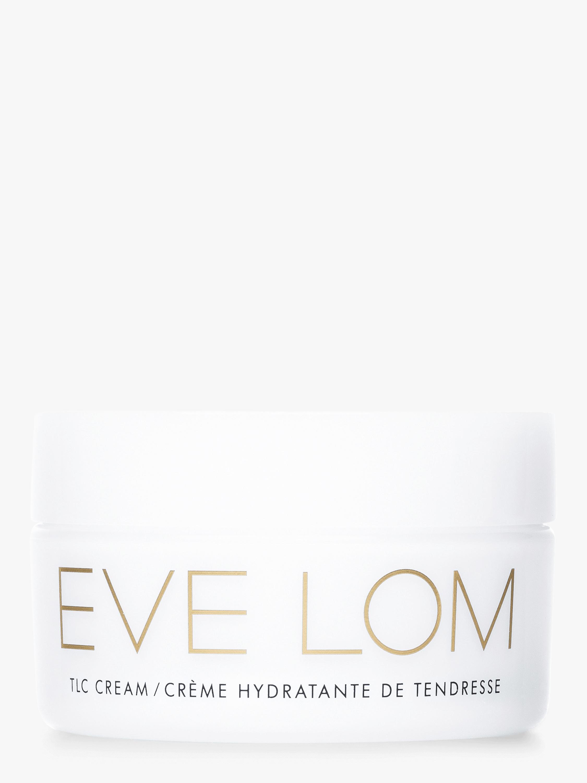 Eve Lom TLC Cream 50ml 1