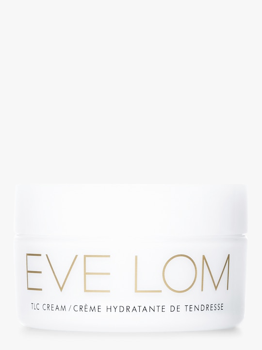 Eve Lom TLC Cream 50ml 0