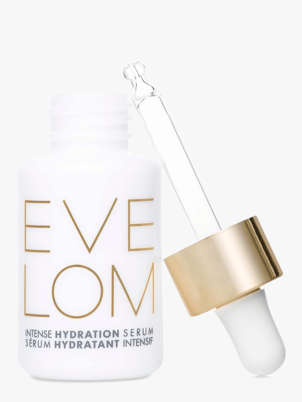 Eve Lom Intense Hydration Serum 30ml 2