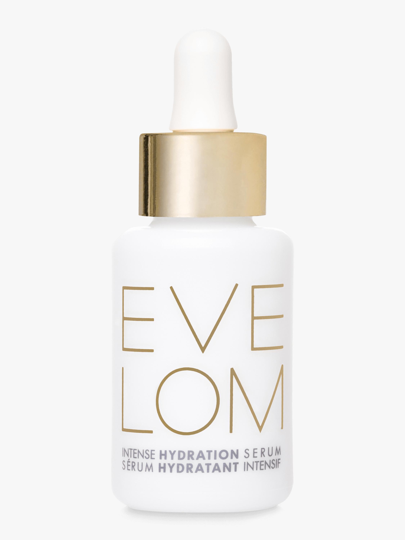 Eve Lom Intense Hydration Serum 30ml 1