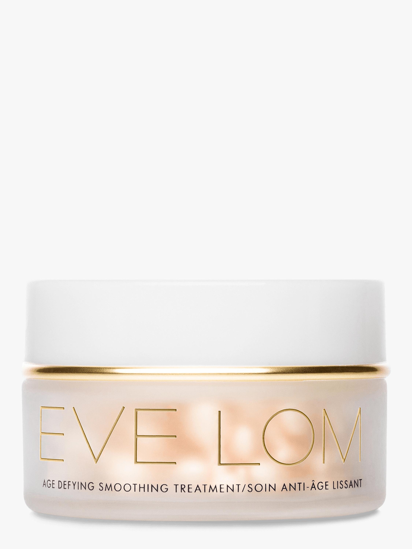Eve Lom Age Defying Smoothing Treatment 0