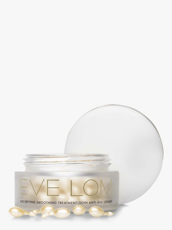 Eve Lom Age Defying Smoothing Treatment 1
