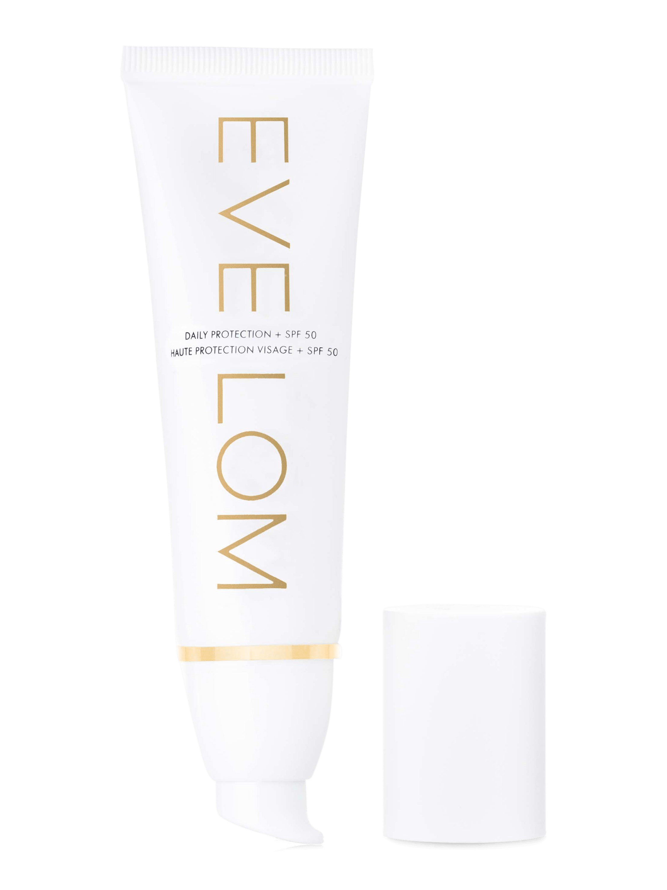 Eve Lom Daily Protection SPF + 50 2