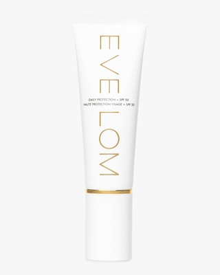 Eve Lom Daily Protection SPF + 50 1
