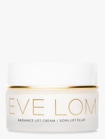 Radiance Lift Cream 50ml