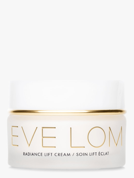 Eve Lom Radiance Lift Cream 50ml 0