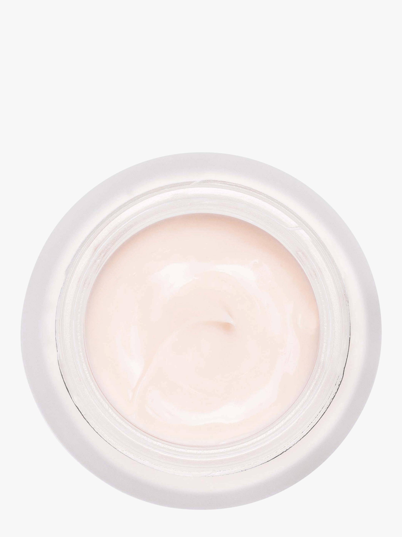 Eve Lom Radiance Lift Cream 50ml 2