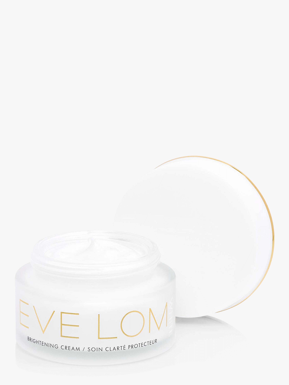Eve Lom Brightening Cream 50ml 1