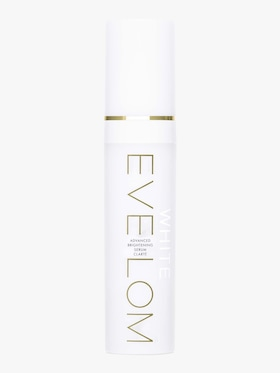 Advanced Brightening Serum 30ml