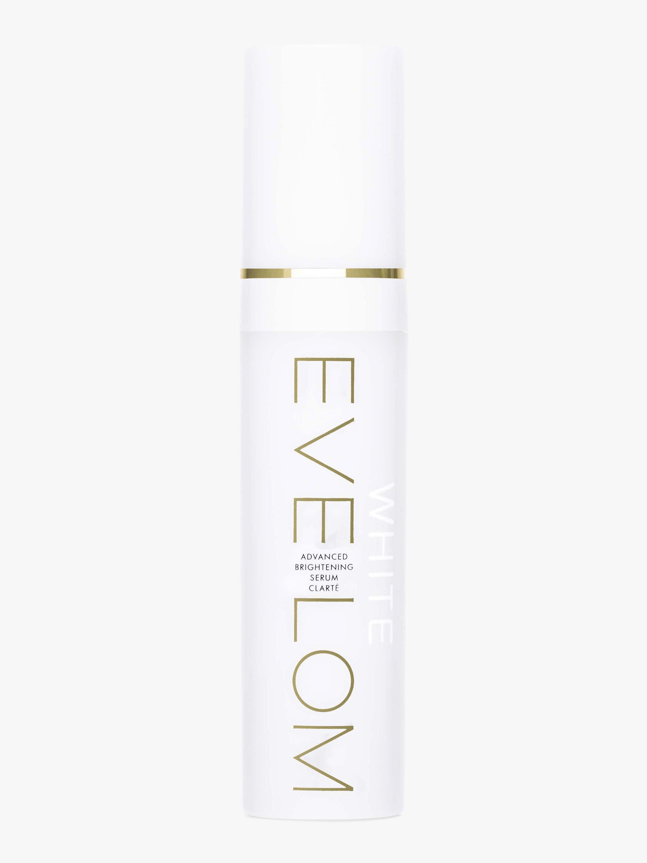 Eve Lom Advanced Brightening Serum 30ml 1