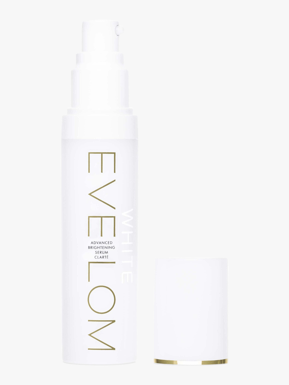 Eve Lom Advanced Brightening Serum 30ml 2