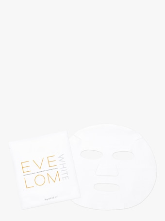 Eve Lom Brightening Face Mask 2