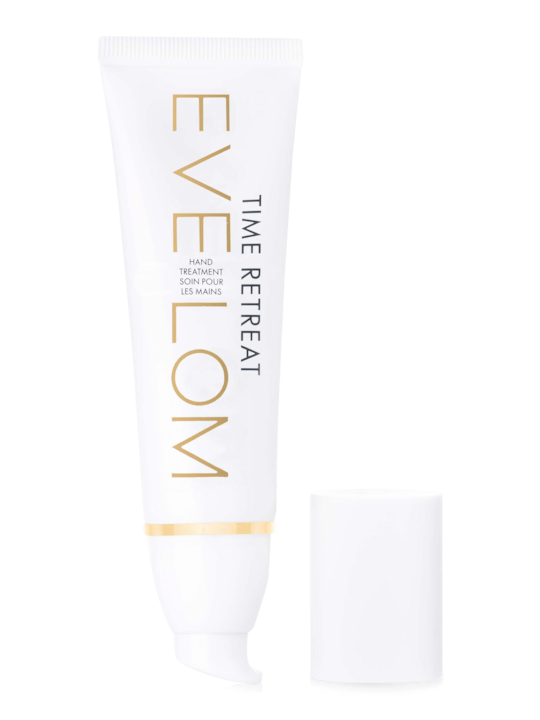 Eve Lom Time Retreat Hand Treatment 50ml 1