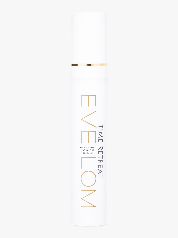 Eve Lom Time Retreat Face Treatment 50ml 1
