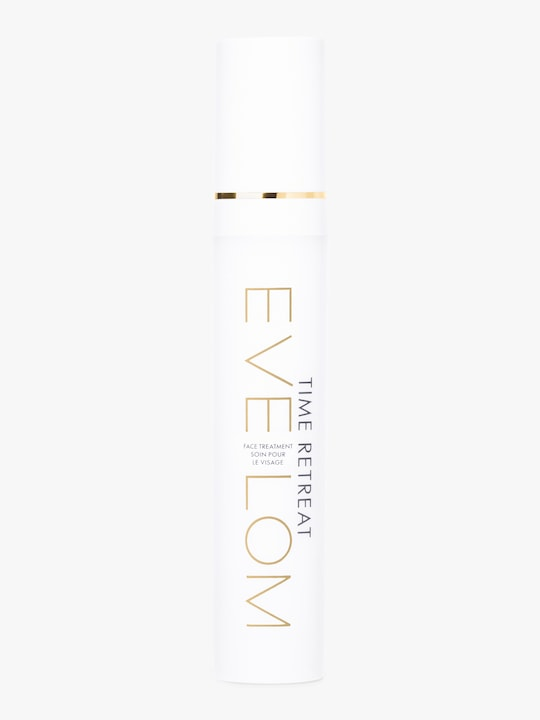 Eve Lom Time Retreat Face Treatment 50ml 0