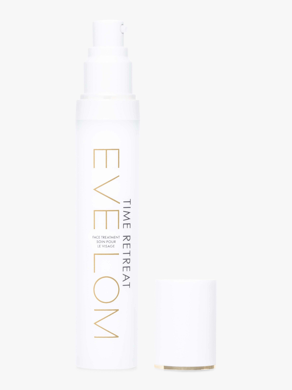 Eve Lom Time Retreat Face Treatment 50ml 2