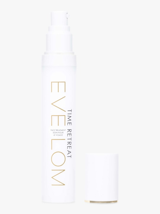 Eve Lom Time Retreat Face Treatment 50ml 1