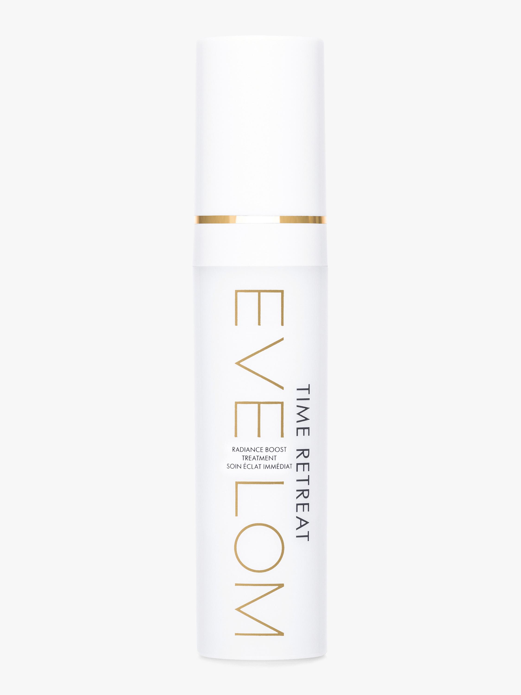 Eve Lom Time Retreat Radiance Boost Treatment 30ml 1