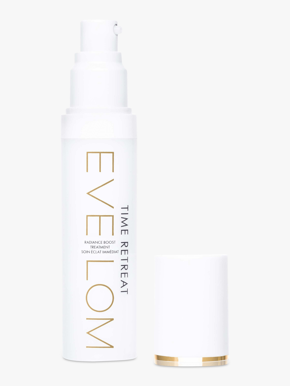 Eve Lom Time Retreat Radiance Boost Treatment 30ml 2
