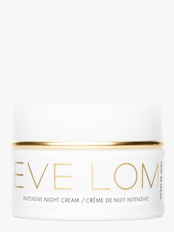 Time Retreat Intensive Night Cream 50ml