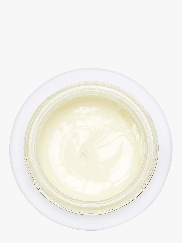 Eve Lom Time Retreat Intensive Night Cream 50ml 2