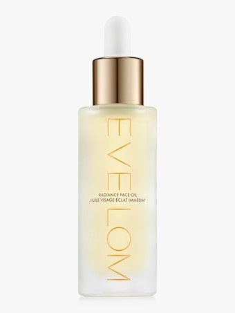 Eve Lom Radiance Face Oil 30ml 1