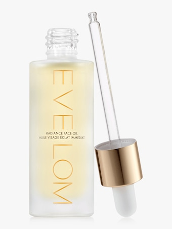 Eve Lom Radiance Face Oil 30ml 2