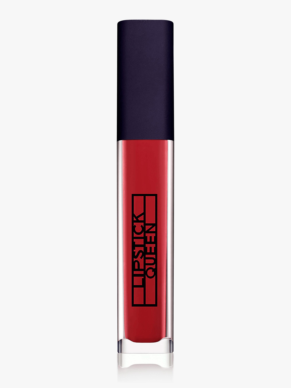 Lipstick Queen Famous Last Words Liquid Lipstick 1
