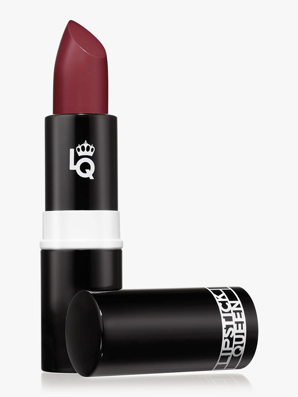 Lipstick Queen Lipstick Chess 0