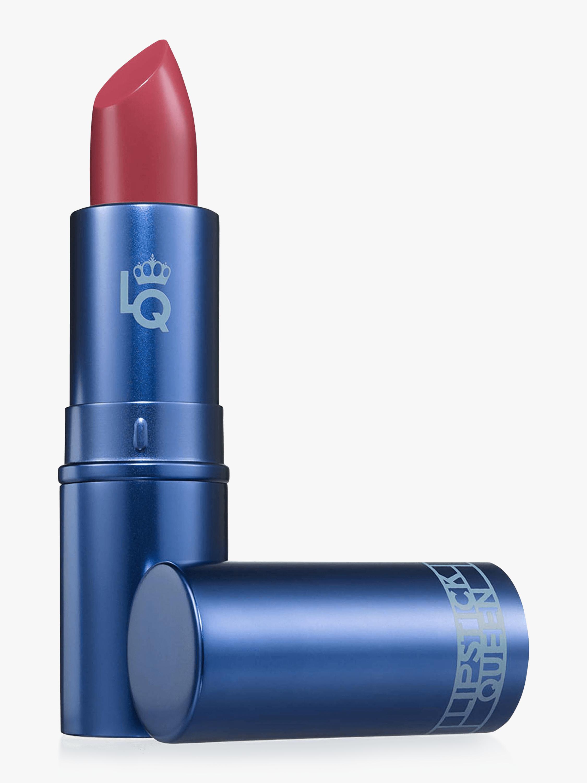 Lipstick Queen Jean Queen Lipstick 1