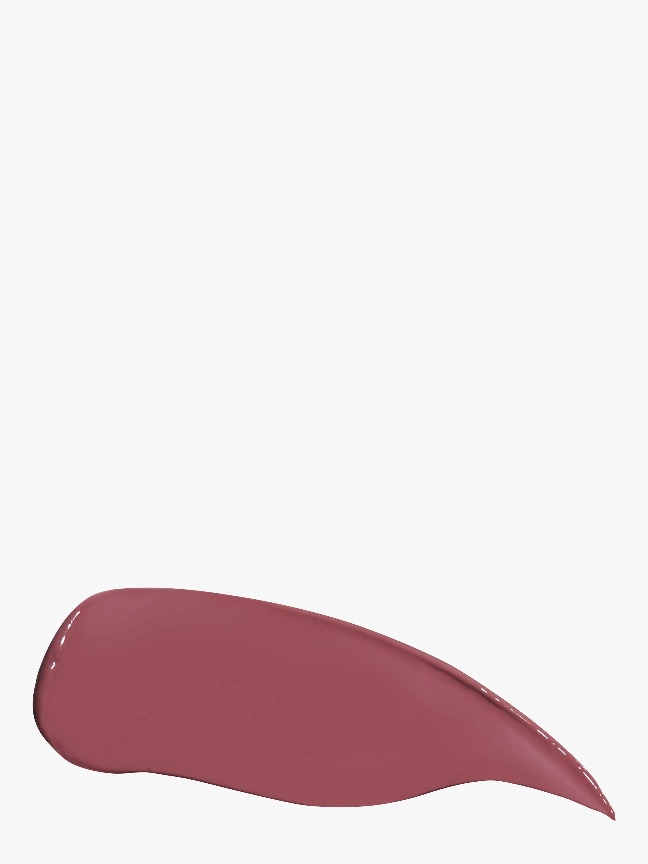 Lipstick Queen Jean Queen Lipstick 2