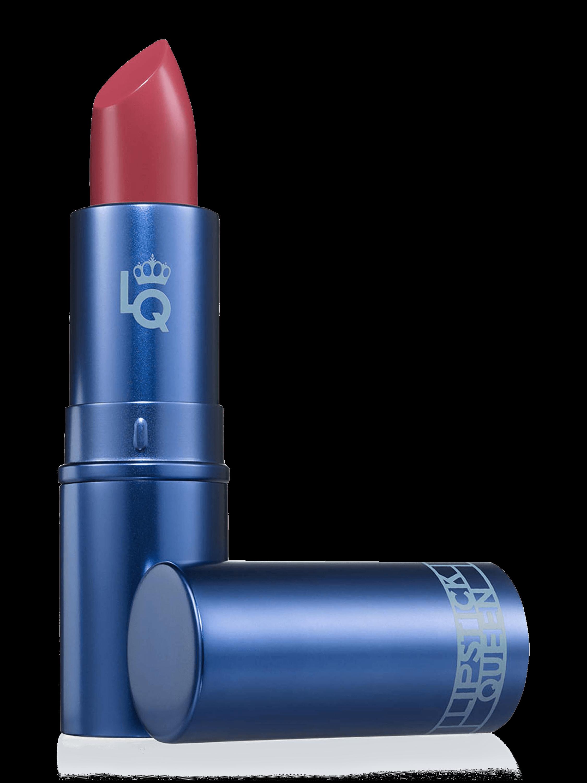 Jean Queen Lipstick