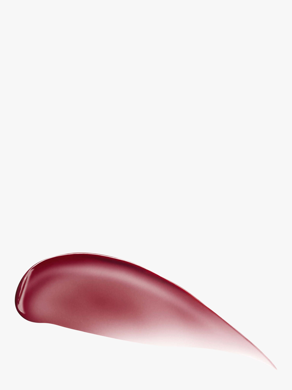 Lipstick Queen Medieval Lipstick 2