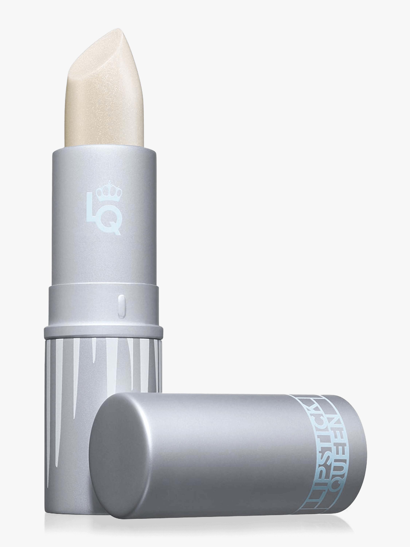 Lipstick Queen Ice Queen Lipstick 0