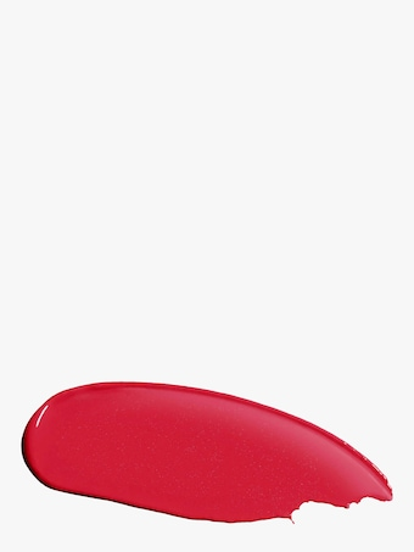 Eden Lipstick