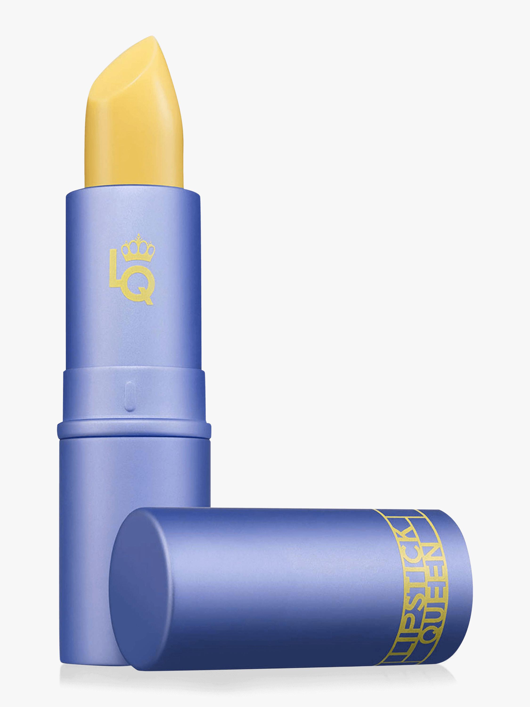 Lipstick Queen Mornin' Sunshine Lipstick 0