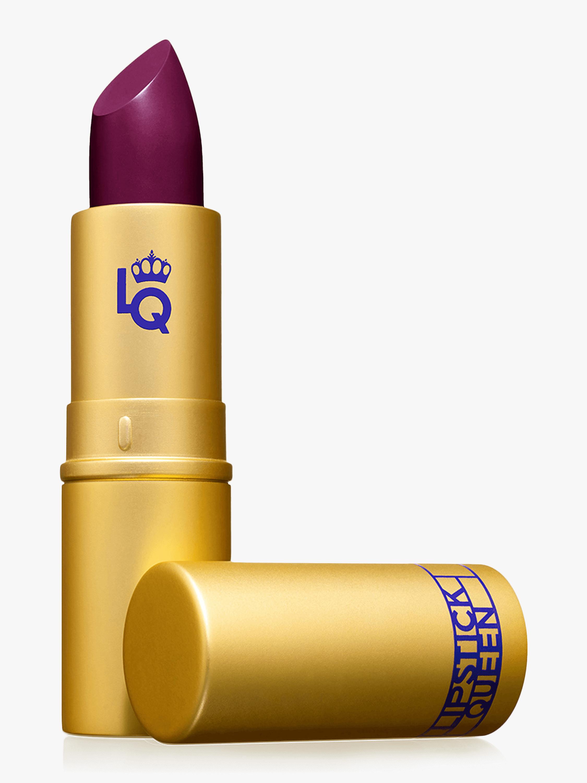 Lipstick Queen Saint Lipstick 1