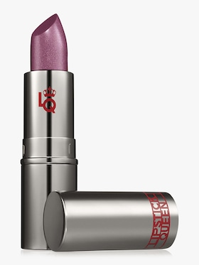 The Metals Lipstick