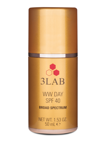WW Day SPF 40 1.7 oz