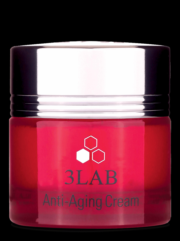 Anti-Aging Cream 2 oz