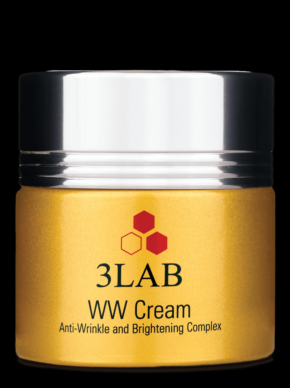 WW Cream 2 oz