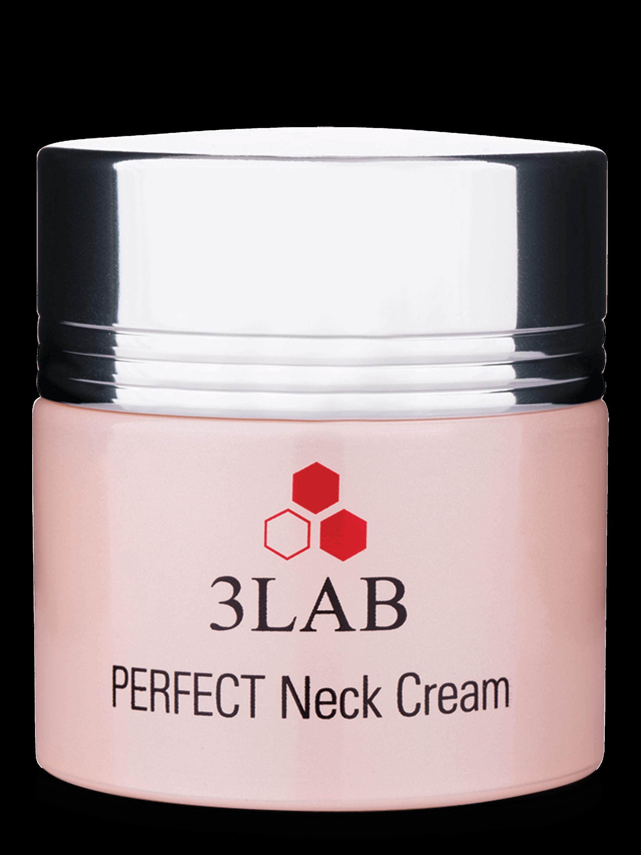 Perfect Neck Cream 2 oz