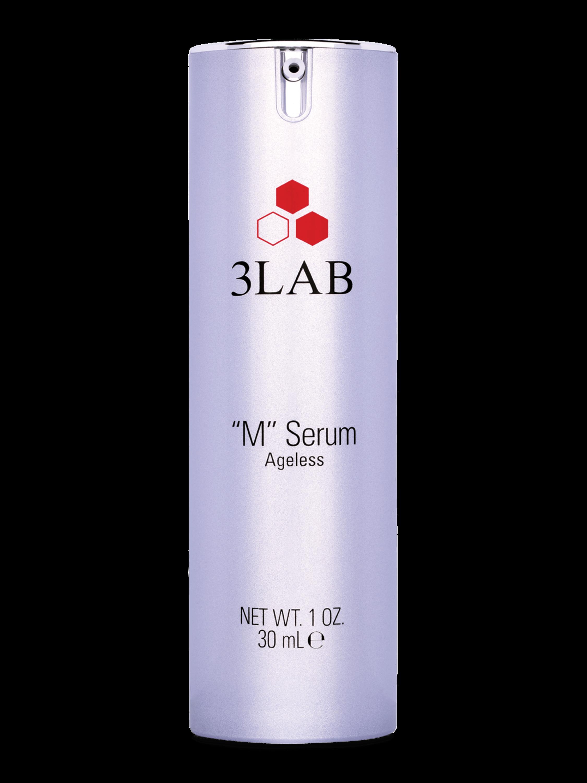 M Serum 1 oz